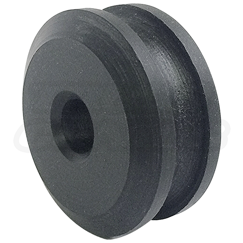 ST-132 Replacement Large Pulley