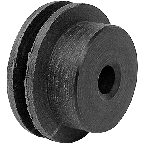 ST-132 Replacement Medium Pulley