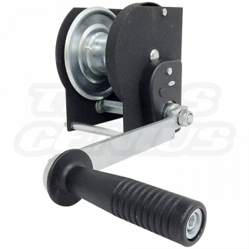 ST-132 Replacement Winch