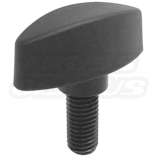 ST-132 Knob   Replacement Knob for ST-132