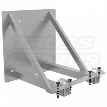 DT-WM34 Truss Wall Mount | Global Truss