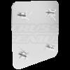 SQ-4137 F24 | Global Truss