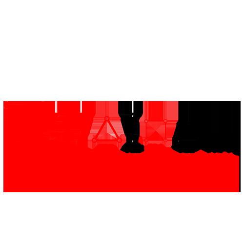 Compatibility Truss Chart