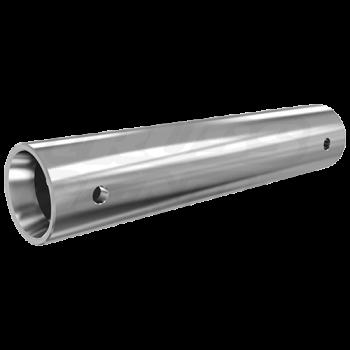 F23-F24 Truss Spacer 170mm