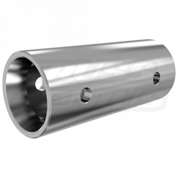 F23-F24 Truss Spacer 82mm