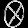 DT-Dyno Wheel | Global Truss