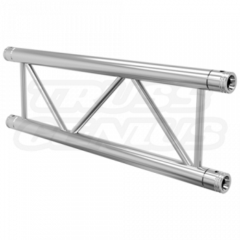 IB-4049-875 2.87ft F32 I-Beam Aluminum Truss | Global Truss