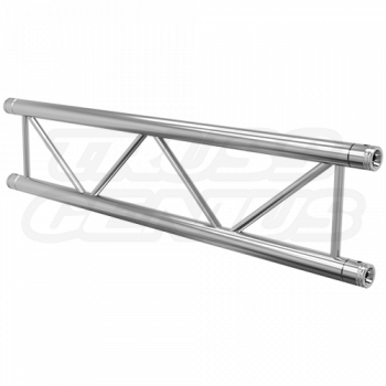 IB-4050-1250 4.10ft F32 I-Beam Aluminum Truss | Global Truss