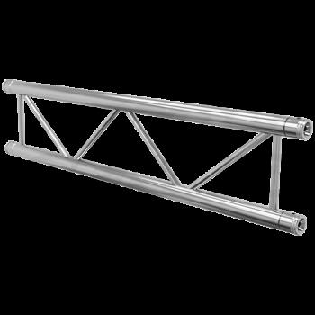 IB-4050-1250 Global Truss 4.10-Foot / 1.25-Meter F32 Truss Straight Section