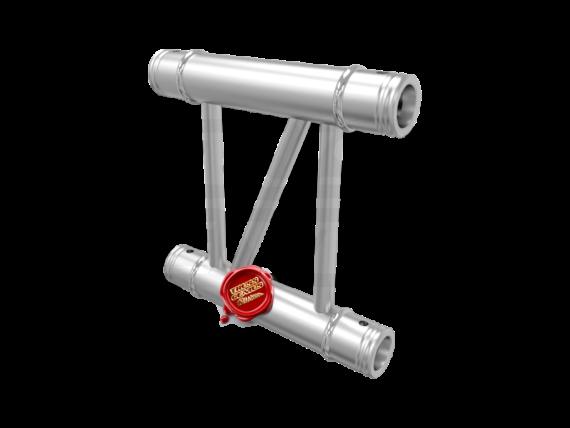 IB-4048-29 F32 I-Beam Aluminum Truss Dimension F32029