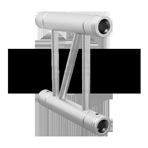 IB-4048-29 Global Truss 0.95-Foot / 0.29-Meter F32 Truss Straight Section