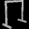 Goal Post F23 Triangular Truss System 10×10