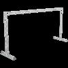 Goal Post F23 Triangular Truss System 10×20