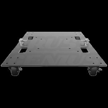 Base Plate 24x30WC