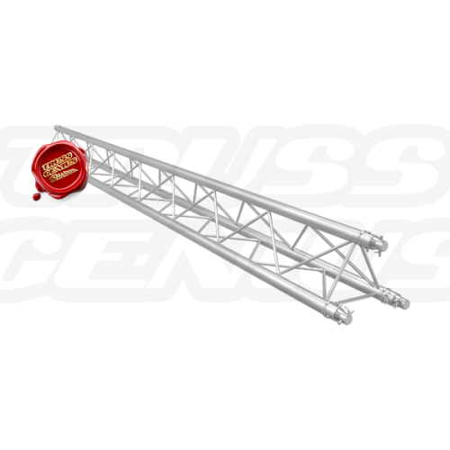 TR96105 8.2 FT. Straight Section F23 Triangular Aluminum Truss F23250