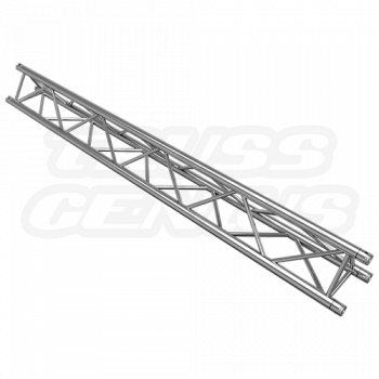 TR-4080 8 Foot F33 Triangular Aluminum Truss