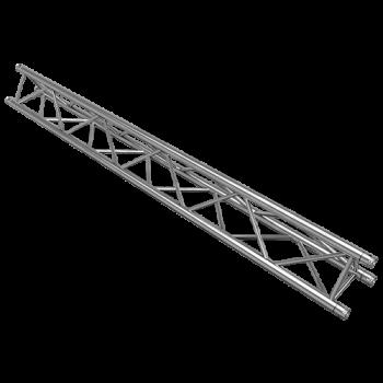 TR-4080 8 Foot F33 Triangular Aluminum Truss