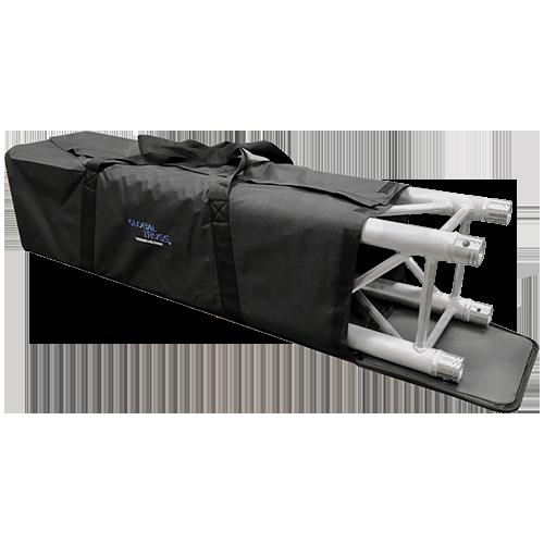 Truss Bag For F34 Square Aluminum Truss