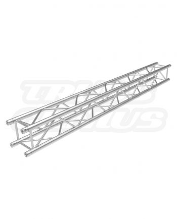 SQ-4112-275 Global Truss 9.02-Foot / 2.75-Meter F34 Truss Straight Section