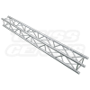 SQ-4112-275 9.02 FT. Straight Section F34 Square Aluminum Truss F34275