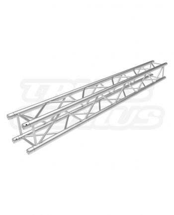 SQ-4113 Global Truss 8.20-Foot / 2.5-Meter F34 Truss Straight Section