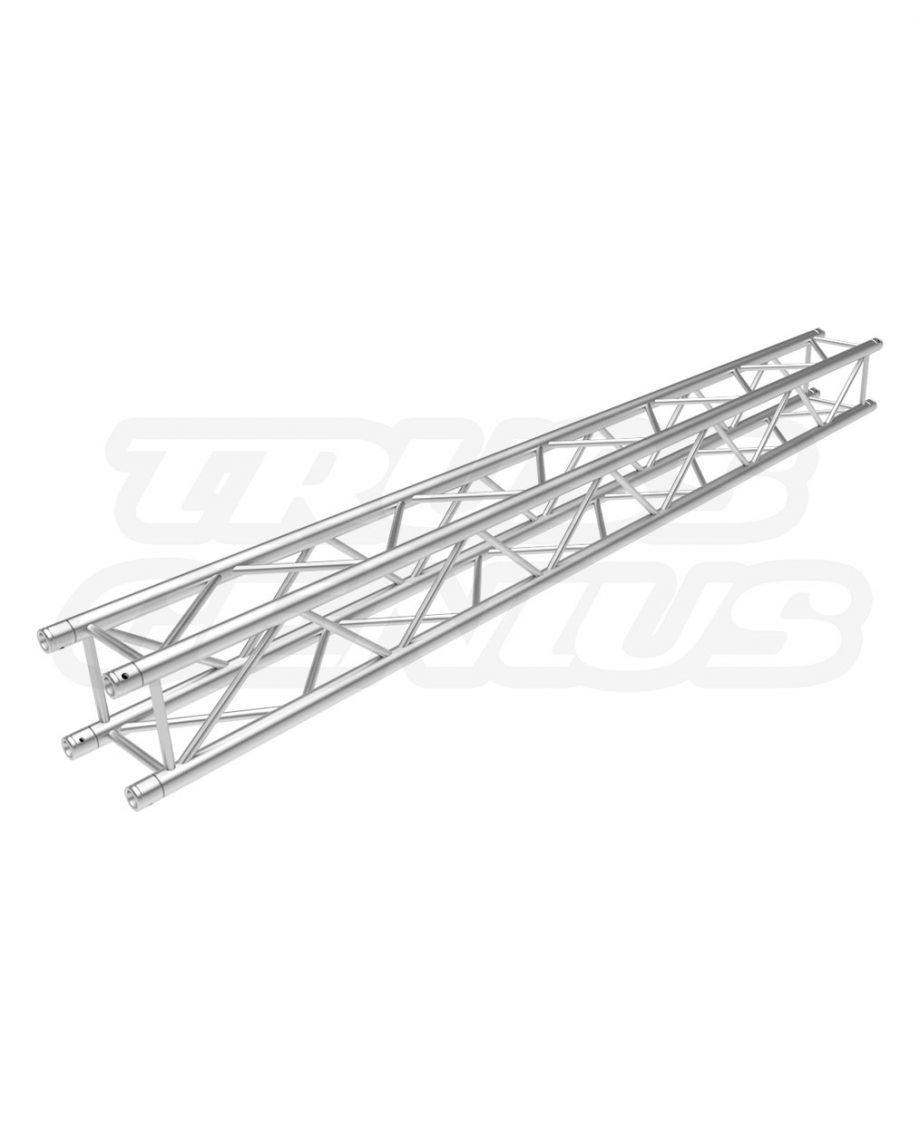 SQ-4114 Global Truss 9.84-Foot / 3.0-Meter F34 Truss Straight Section