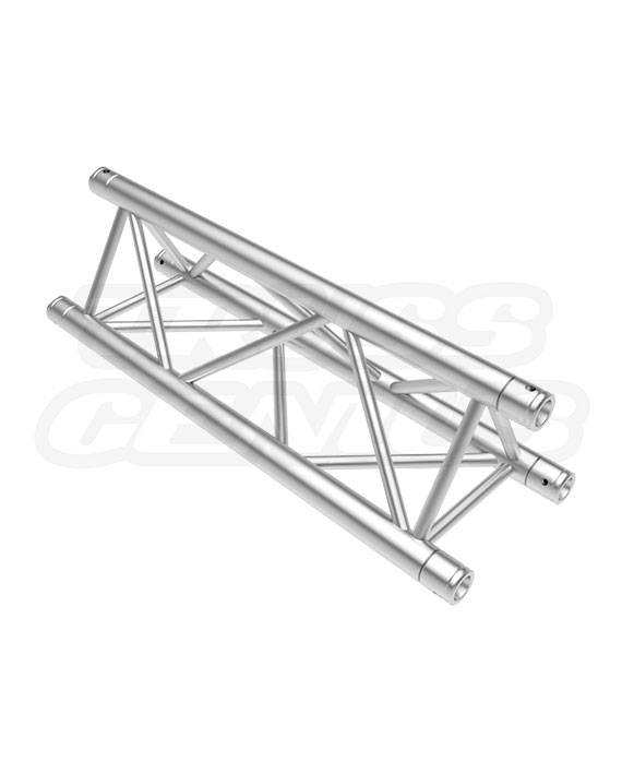TR-4077-875 Global Truss 2.87-Foot / 0.875-Meter F33 Truss Straight Section