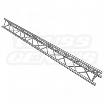 TR-4081 10 Foot F33 Triangular Aluminum Truss