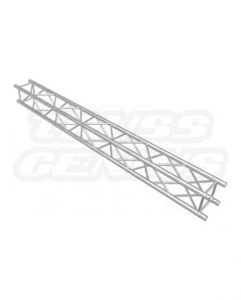 SQ-4114P F34P Square Truss F34P300
