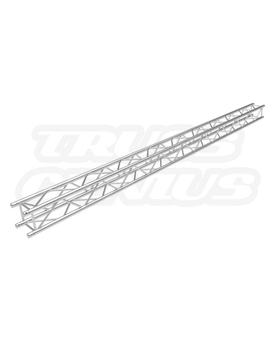 SQ-4118 Global Truss 16.40-Foot / 5.0-Meter F34 Truss Straight Section