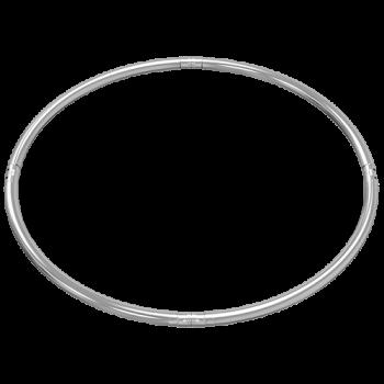 F31-1.5-90 Circle