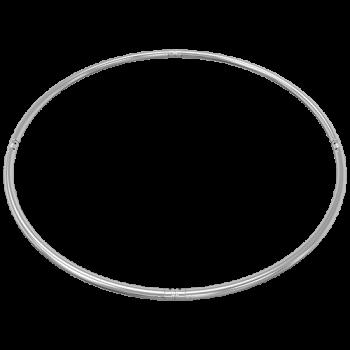 F31-2.0-90 Circle