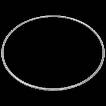F31-3.0-90 Circle