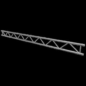 IB-4055