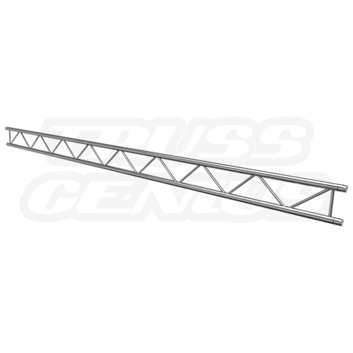 IB-4056 Global Truss 14.76-Foot / 4.5-Meter F32 Truss Straight Section