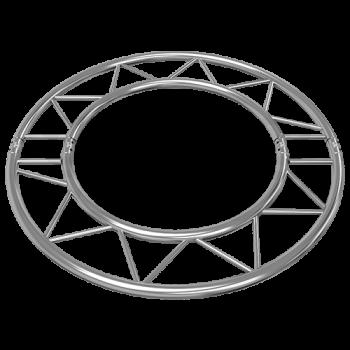 IB-C1.5-180H Circle