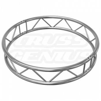 IB-C1.5-V180 Circle