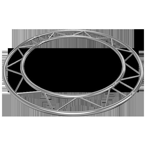IB-C2-H180 Circle