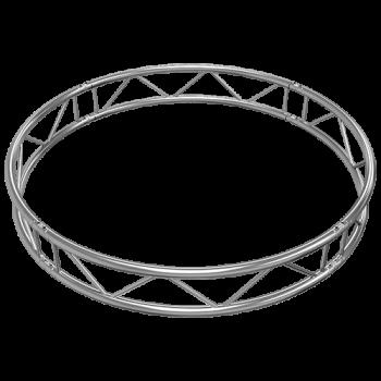 IB-C2-V90 Circle