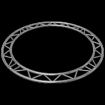 IB-C3-H90 Circle