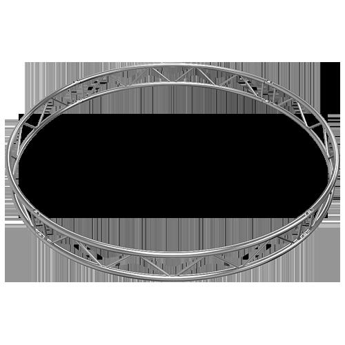 IB-C3-V90 Circle