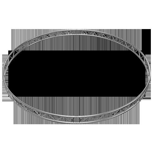 IB-C5-V45 Circle
