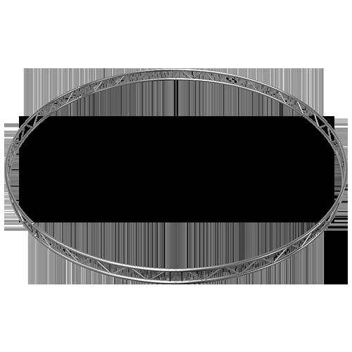 IB-C6-V45 Circle