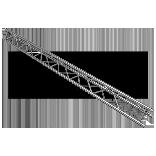 TR-4082 F33 Triangular Aluminum Truss