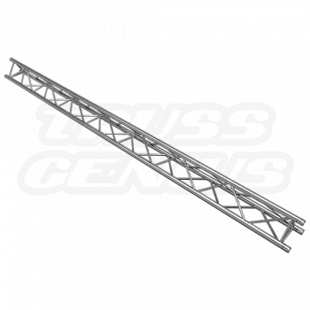 TR-4083 13 Foot F33 Triangular Aluminum Truss