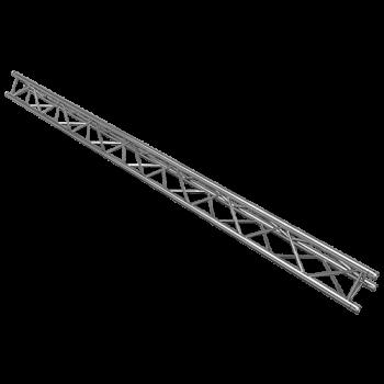 TR-4083 13 Foot F33 Triangular Aluminum Truss