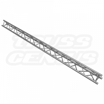 TR-4084 15 Foot F33 Triangular Aluminum Truss F33450