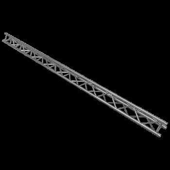 TR-4085 16 Foot F33 Triangular Aluminum Truss