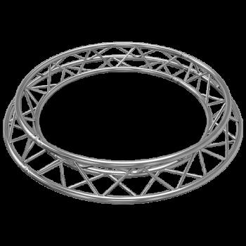 TR-C1.5-180 Circle