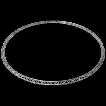 TR-C10-30 Circle